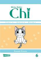 Kleine Katze Chi 6 PDF