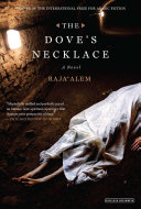 Download The Doves Necklace Book
