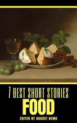 7 Best Short Stories  Food PDF
