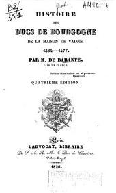 Philippe-le-Hardi