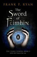 The Sword of Feimhin PDF