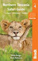 Northern Tanzania Safari Guide PDF