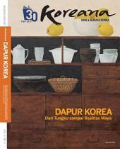 Koreana 2017 Autumn (Indonesian)