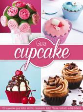 Guia do Cupcake