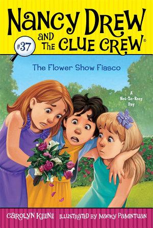 The Flower Show Fiasco PDF