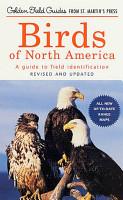 Birds of North America PDF