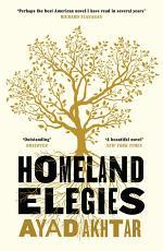 Homeland Elegies