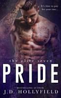 Pride PDF