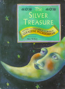 The Silver Treasure PDF