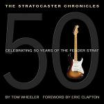 The Stratocaster Chronicles