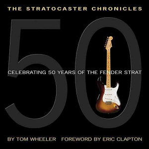The Stratocaster Chronicles PDF