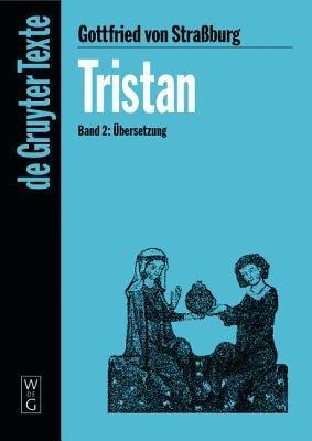 Tristan    bersetzung PDF