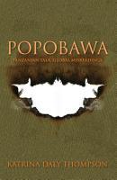 Popobawa PDF