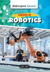Careers in Robotics PDF