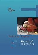Technical English   Mechanical Engineering PDF