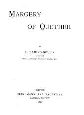 Margery of Quether
