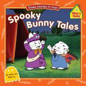 Spooky Bunny Tales