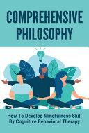 Comprehensive Philosophy PDF