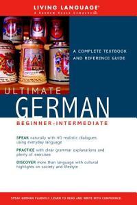 Ultimate German