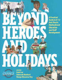 Beyond Heroes and Holidays PDF