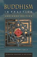 Buddhism in Practice PDF