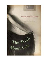 The Truth About Lou Book PDF