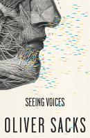 Seeing Voices PDF