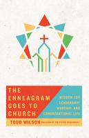 The Enneagram Goes to Church PDF