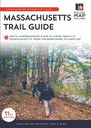 Massachusetts Trail Guide