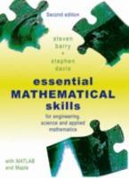 Essential Mathematical Skills PDF