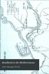 Handbook to the Mediterranean PDF