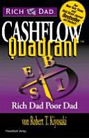 Cashflow Quadrant PDF