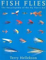Fish Flies PDF
