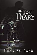 The Lost Diary