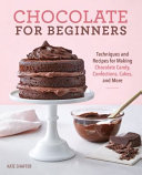 Chocolate for Beginners