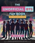The Unofficial BTS Fan Book