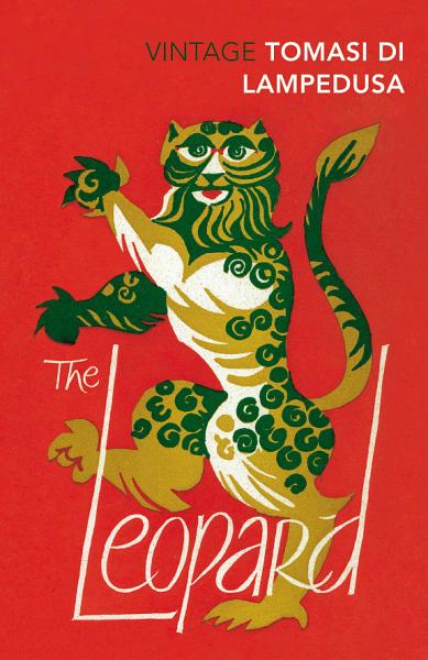 Download The Leopard Book