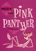 Meet the Pink Panther PDF