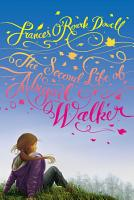 The Second Life of Abigail Walker PDF