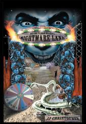 Hiram Milliken's Nightmare Land: The Hill Witch, Part 2