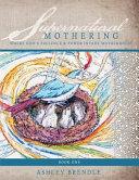 Supernatural Mothering Book PDF