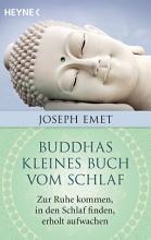 Buddhas kleines Buch vom Schlaf PDF