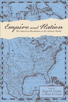 Empire and Nation PDF