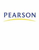 Gateways to World Literature PDF