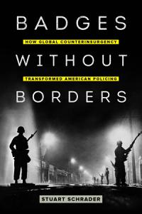 Badges without Borders