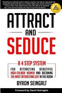 Attract and Seduce PDF