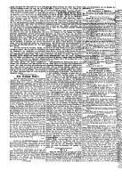 Morgenpost PDF