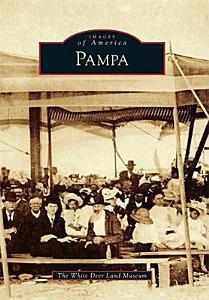 PAMPA  TEXAS PDF