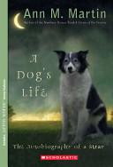 A Dog s Life PDF