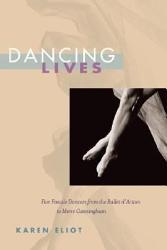 Dancing Lives PDF